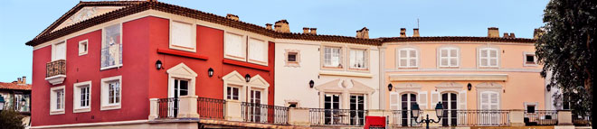 clinique dentiste saint tropez