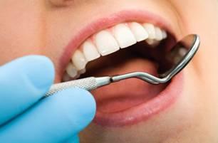 dentiste consultation
